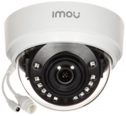 KAMERA IP IPC-D42-IMOU Wi-Fi DOME LITE - 4 Mpx 2.8 mm