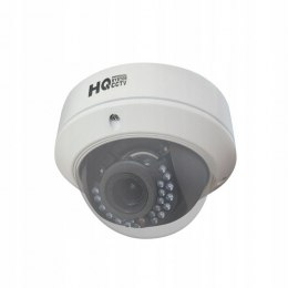 Kamera HQ-MP402812D-IR HQVISION