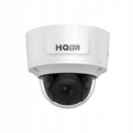 Kamera HQ-MP802812ND-IR30 4K UHD HQVISION