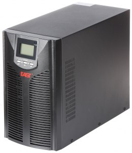 ZASILACZ UPS AT-UPS2000-LCD 2000 VA EAST