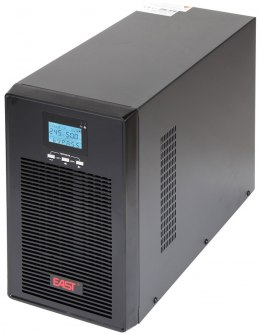 ZASILACZ UPS AT-UPS3000-LCD 3000 VA EAST