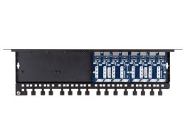 PTF-68R-EXT/PoE