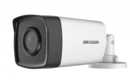 KAMERA 4W1 HIKVISION DS-2CE17D0T-IT3F(2.8mm)