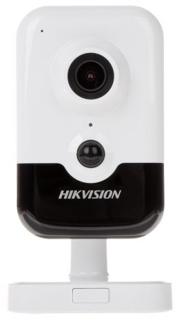 KAMERA IP DS-2CD2423G0-IW(2.8MM)(W) Wi-Fi - 1080p Hikvision