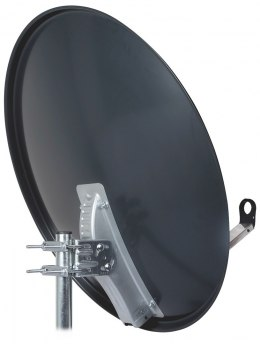 ANTENA OFFSETOWA AS-80/TRIAX-G 80cm