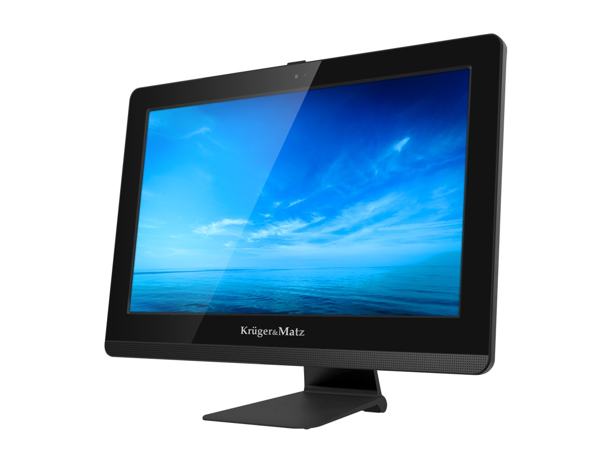 "Komputer All-in-One 21,5"" Kruger&Matz KM2150"